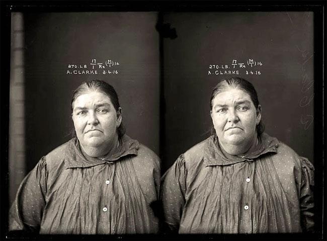 foto-segnaletiche-donne-criminali-1900-australia-12