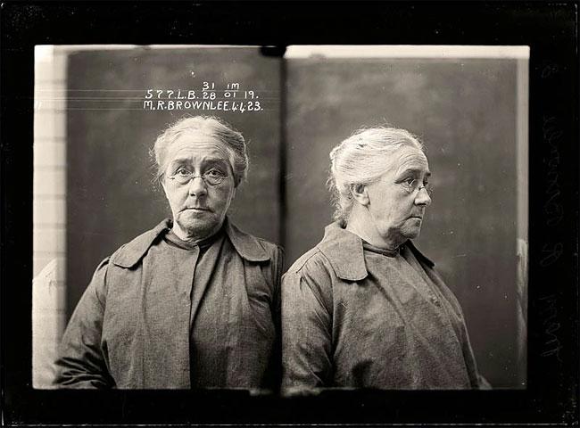 foto-segnaletiche-donne-criminali-1900-australia-13