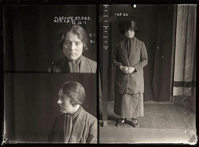 foto-segnaletiche-donne-criminali-1900-australia-14