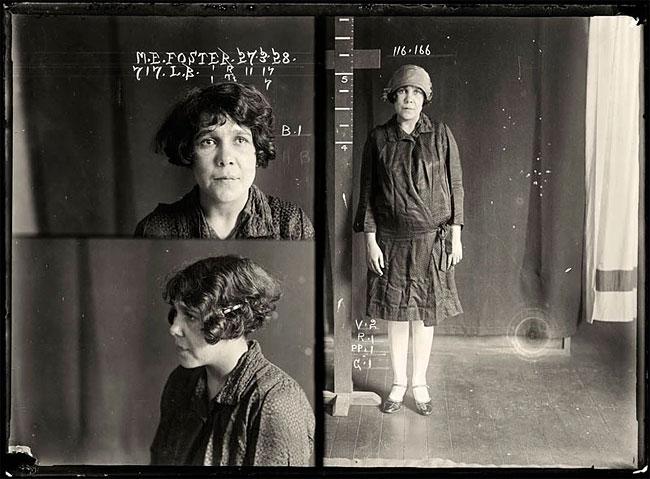 foto-segnaletiche-donne-criminali-1900-australia-15