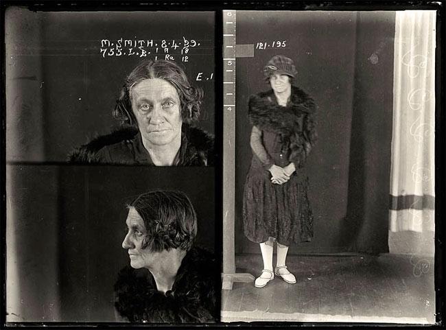 foto-segnaletiche-donne-criminali-1900-australia-16