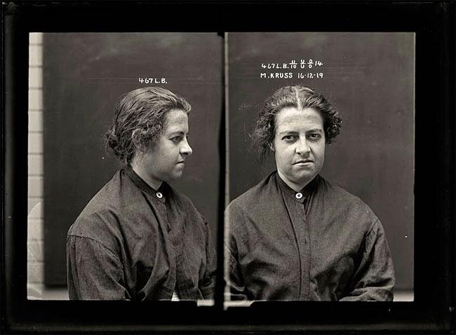 foto-segnaletiche-donne-criminali-1900-australia-17