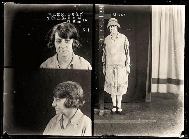 foto-segnaletiche-donne-criminali-1900-australia-18