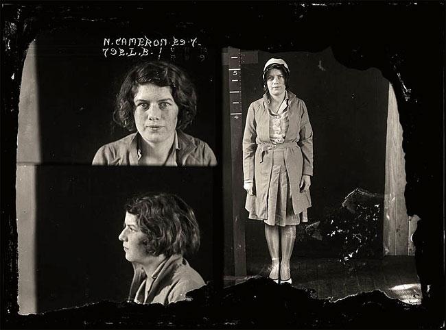 foto-segnaletiche-donne-criminali-1900-australia-19