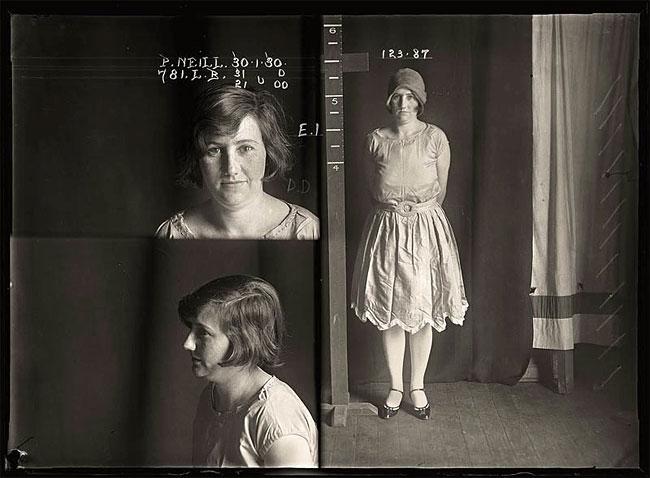foto-segnaletiche-donne-criminali-1900-australia-20
