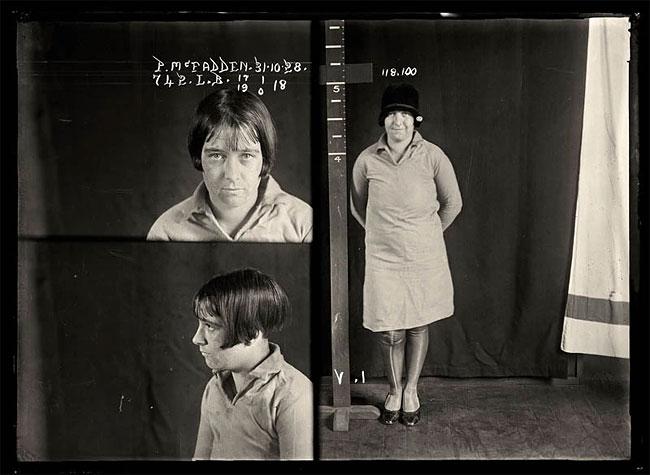 foto-segnaletiche-donne-criminali-1900-australia-21