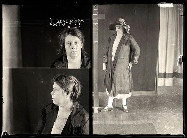 foto-segnaletiche-donne-criminali-1900-australia-22