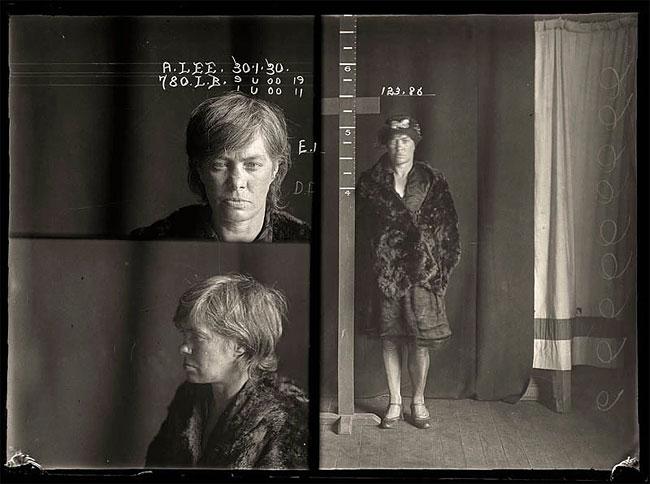 foto-segnaletiche-donne-criminali-1900-australia-23