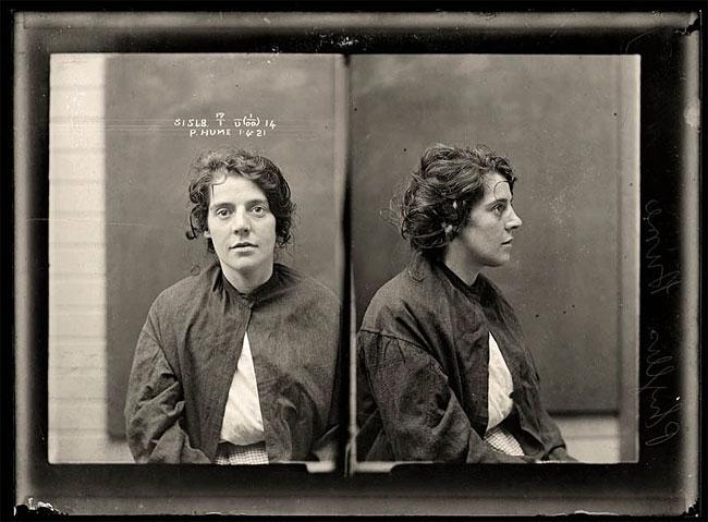 foto-segnaletiche-donne-criminali-1900-australia-24