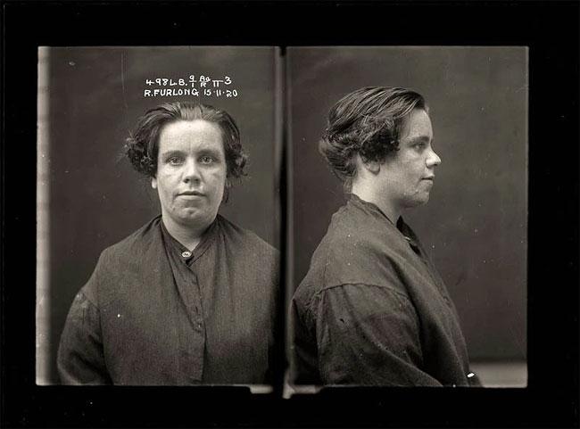 foto-segnaletiche-donne-criminali-1900-australia-25