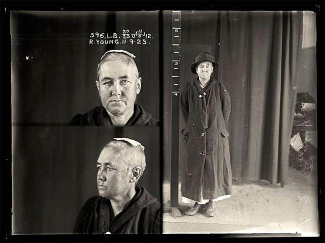 foto-segnaletiche-donne-criminali-1900-australia-27