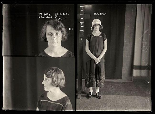 foto-segnaletiche-donne-criminali-1900-australia-28