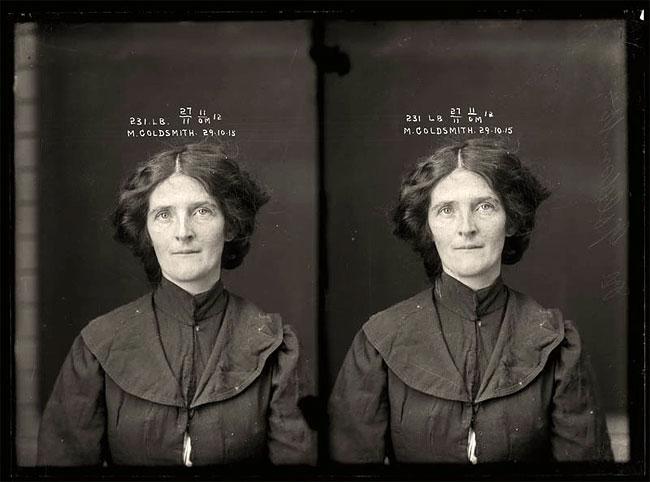 foto-segnaletiche-donne-criminali-1900-australia-29