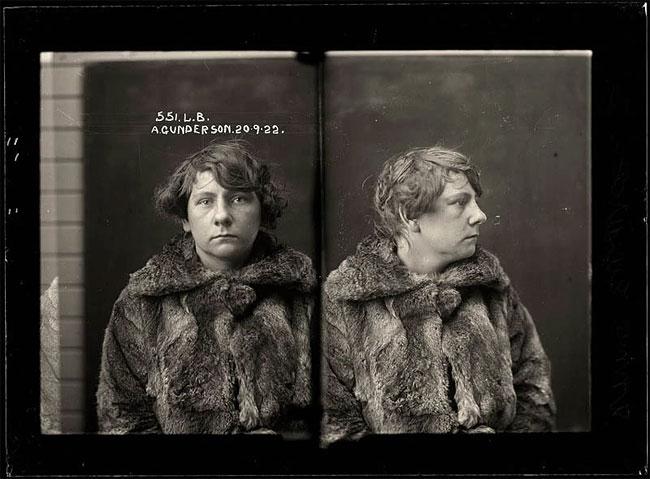 foto-segnaletiche-donne-criminali-1900-australia-30