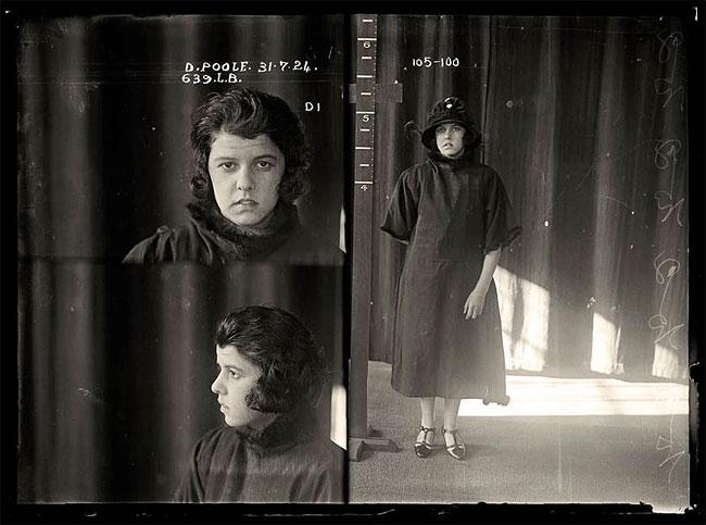 foto-segnaletiche-donne-criminali-1900-australia-31