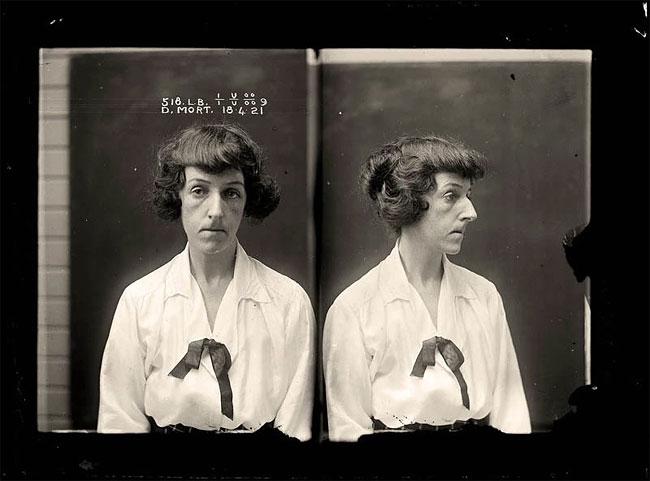 foto-segnaletiche-donne-criminali-1900-australia-32