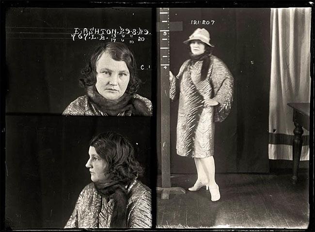 foto-segnaletiche-donne-criminali-1900-australia-33