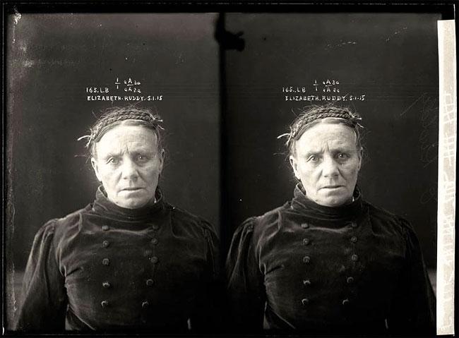 foto-segnaletiche-donne-criminali-1900-australia-34