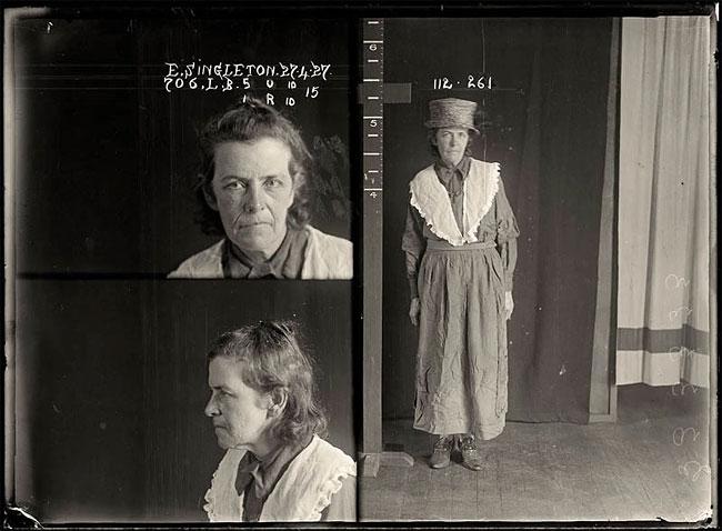 foto-segnaletiche-donne-criminali-1900-australia-35