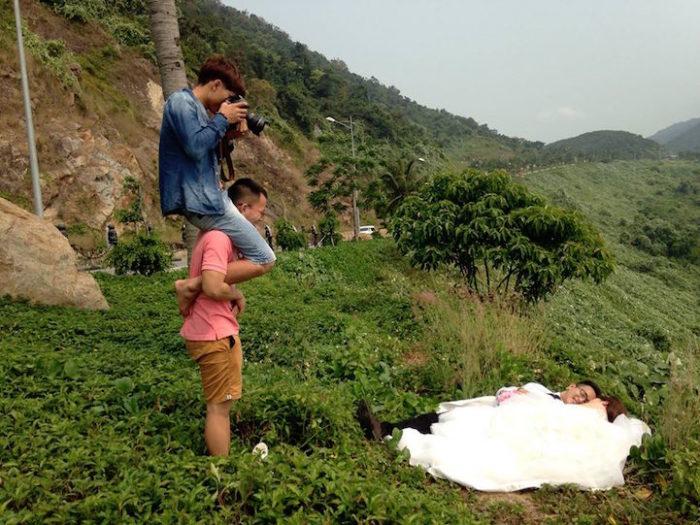 foto-svelano-ruolo-assistenti-fotografici-matrimonio-01