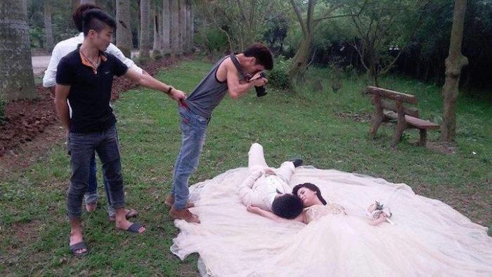 foto-svelano-ruolo-assistenti-fotografici-matrimonio-05