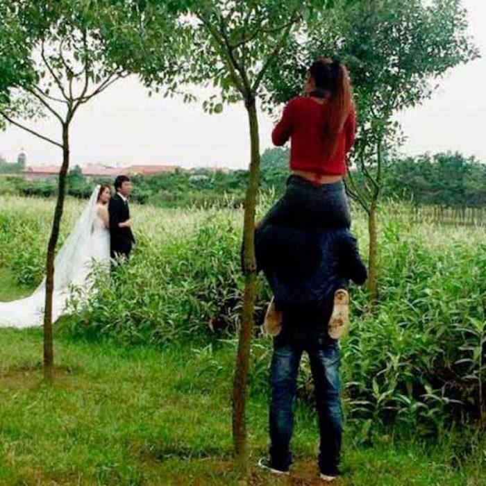 foto-svelano-ruolo-assistenti-fotografici-matrimonio-08