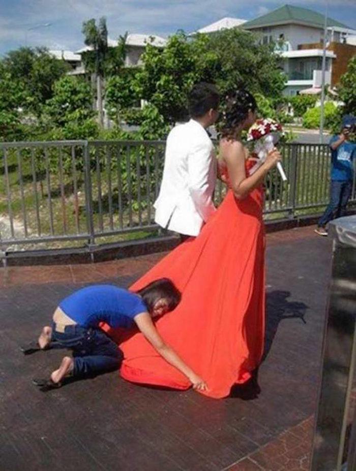 foto-svelano-ruolo-assistenti-fotografici-matrimonio-09