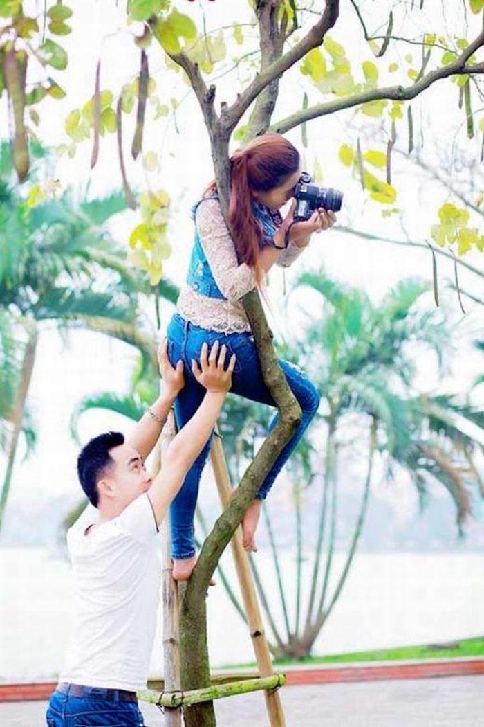 foto-svelano-ruolo-assistenti-fotografici-matrimonio-11
