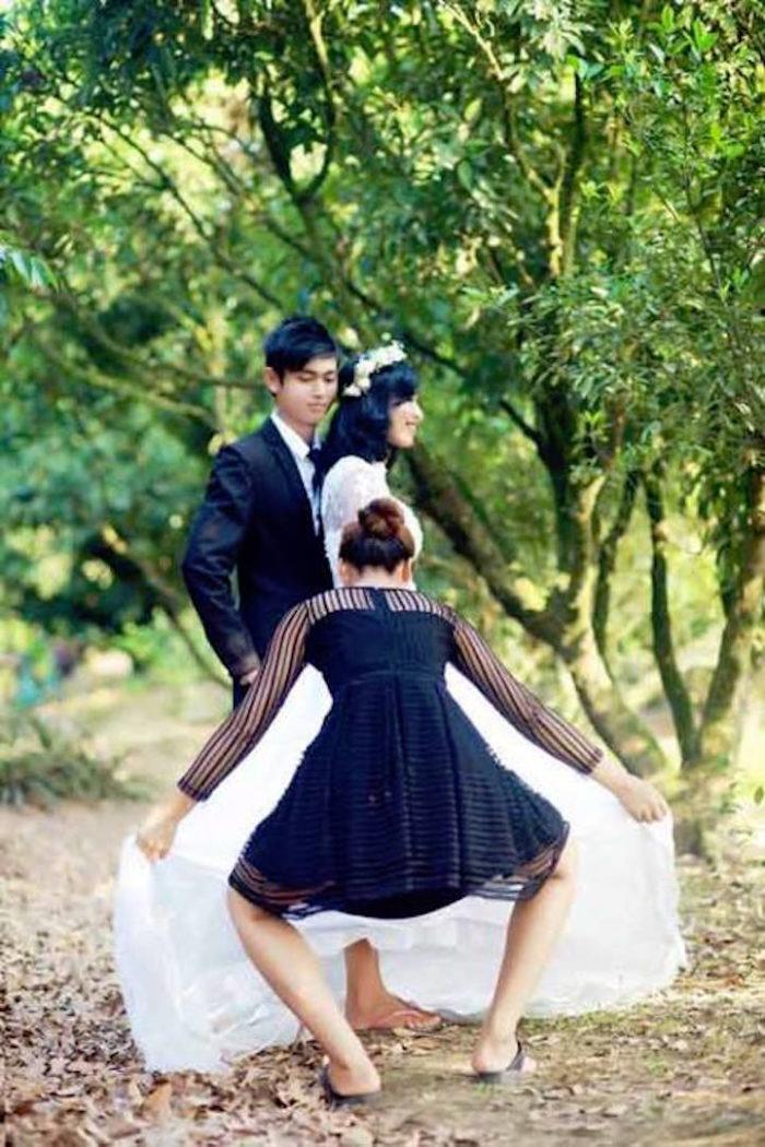 foto-svelano-ruolo-assistenti-fotografici-matrimonio-12