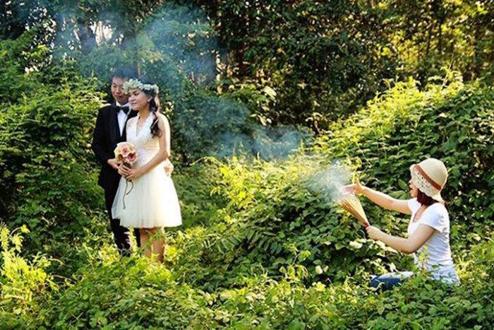 foto-svelano-ruolo-assistenti-fotografici-matrimonio-13