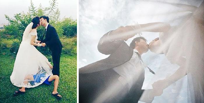 fotografi-matrimoni-pazzi-divertenti-dietro-le-quinte-06