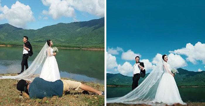 fotografi-matrimoni-pazzi-divertenti-dietro-le-quinte-07
