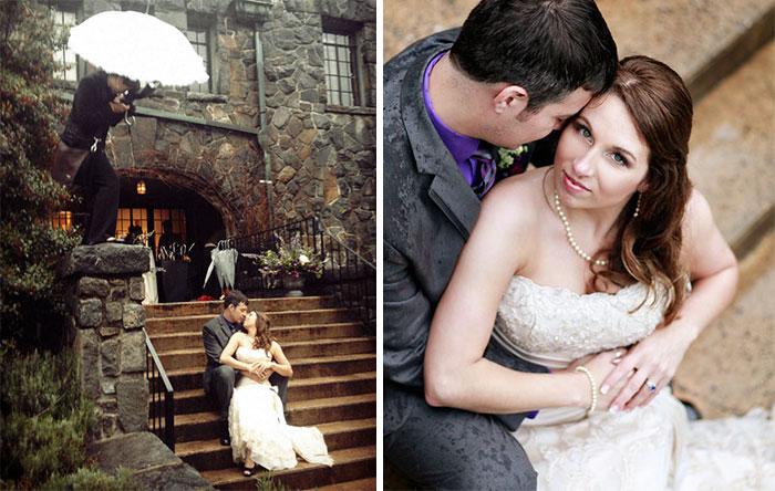 fotografi-matrimoni-pazzi-divertenti-dietro-le-quinte-08