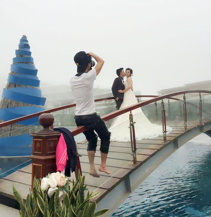 fotografi-matrimoni-pazzi-divertenti-dietro-le-quinte-13