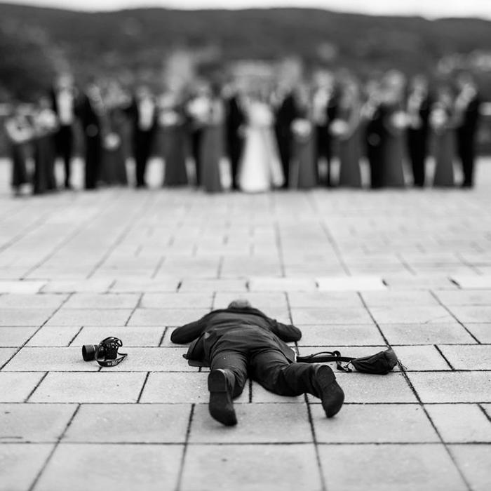fotografi-matrimoni-pazzi-divertenti-dietro-le-quinte-15