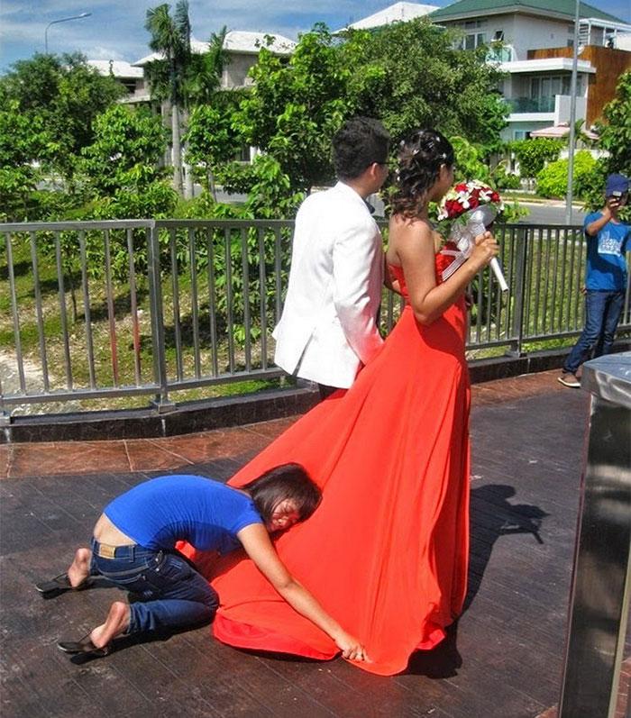 fotografi-matrimoni-pazzi-divertenti-dietro-le-quinte-16