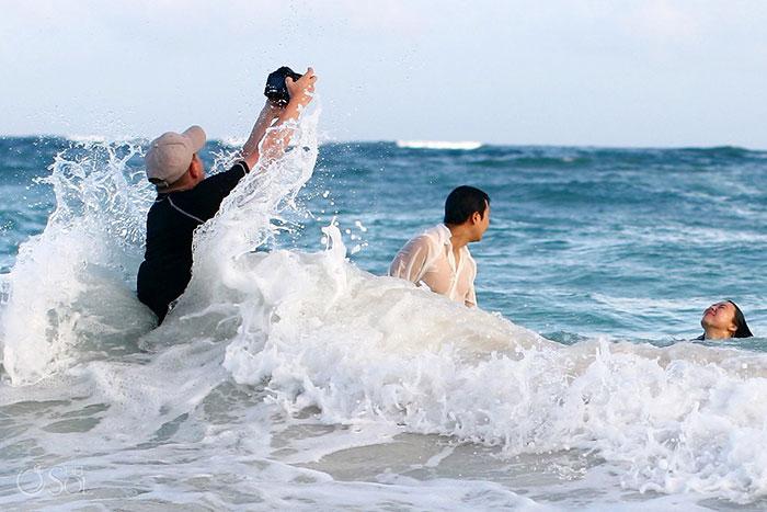 fotografi-matrimoni-pazzi-divertenti-dietro-le-quinte-18