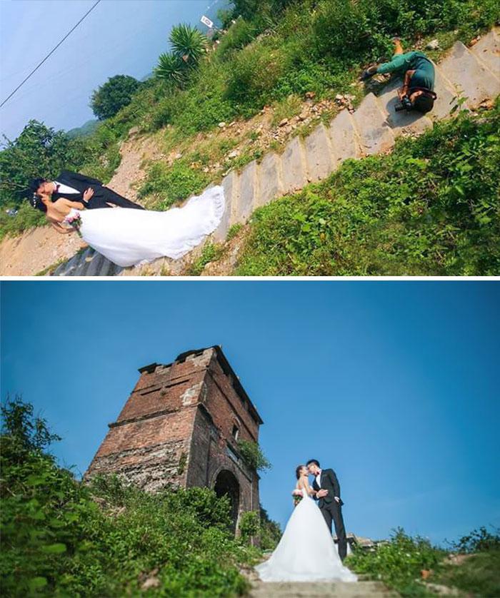 fotografi-matrimoni-pazzi-divertenti-dietro-le-quinte-21