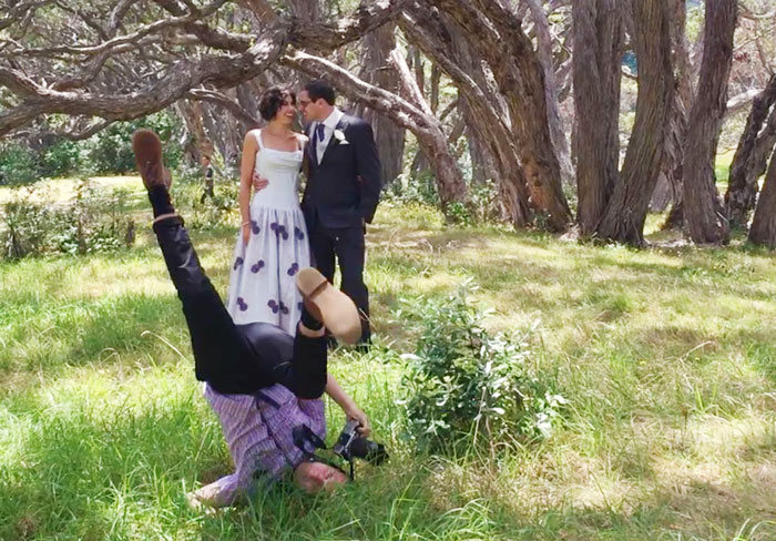 fotografi-matrimoni-pazzi-divertenti-dietro-le-quinte-22