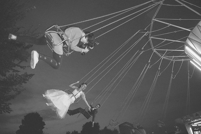 fotografi-matrimoni-pazzi-divertenti-dietro-le-quinte-24