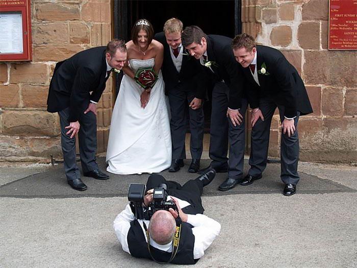 fotografi-matrimoni-pazzi-divertenti-dietro-le-quinte-25