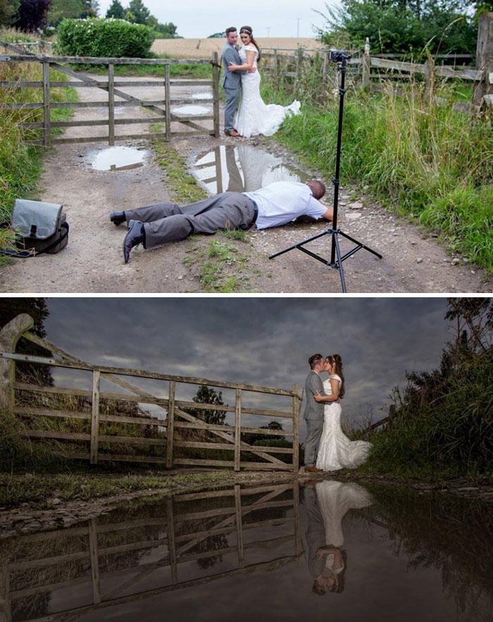 fotografi-matrimoni-pazzi-divertenti-dietro-le-quinte-26