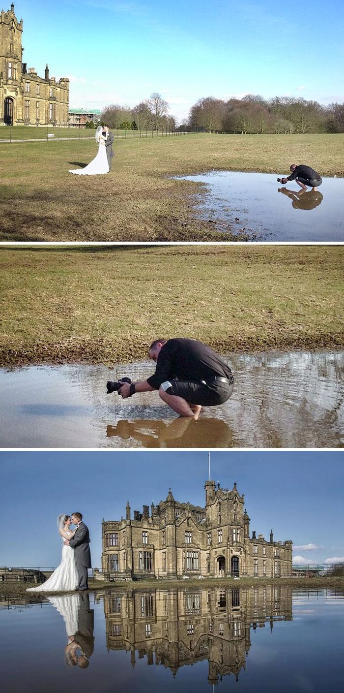 fotografi-matrimoni-pazzi-divertenti-dietro-le-quinte-28