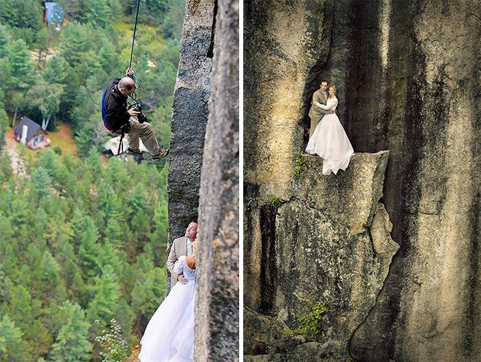 fotografi-matrimoni-pazzi-divertenti-dietro-le-quinte-29