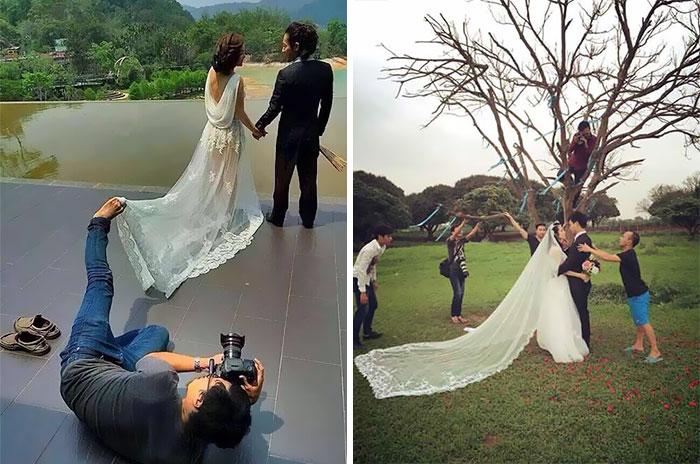 fotografi-matrimoni-pazzi-divertenti-dietro-le-quinte-30