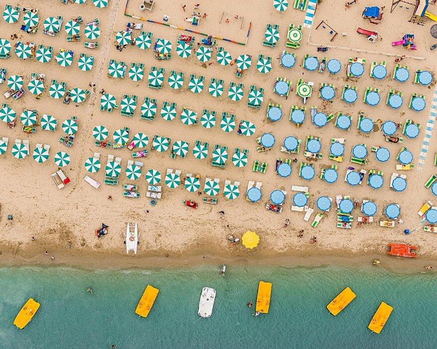 fotografia-aerea-spiagge-costa-adriatica-bernhard-lang-adria-02