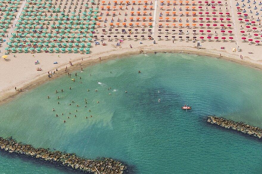 fotografia-aerea-spiagge-costa-adriatica-bernhard-lang-adria-03