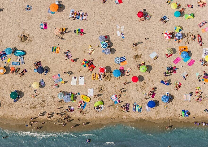 fotografia-aerea-spiagge-costa-adriatica-bernhard-lang-adria-05