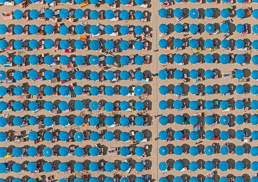 fotografia-aerea-spiagge-costa-adriatica-bernhard-lang-adria-06