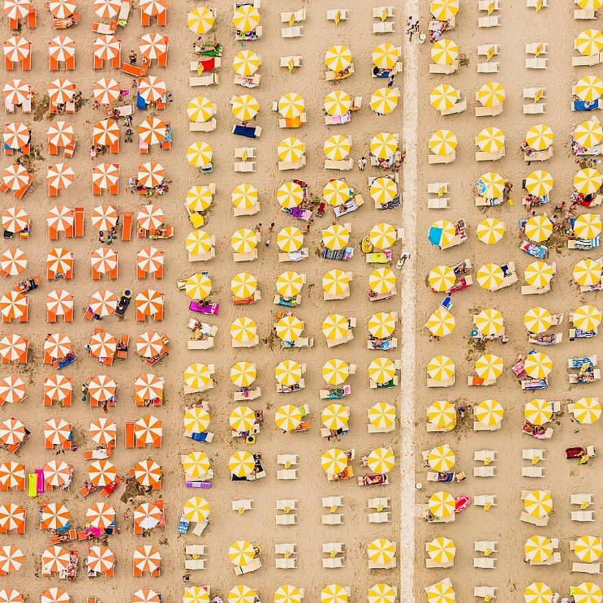fotografia-aerea-spiagge-costa-adriatica-bernhard-lang-adria-07